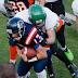 2012 Huskers at Broncos - _DSC7180-1.JPG