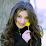 Виктория Карпенко's profile photo
