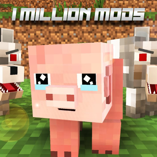 Mods | AddOns for MCPE Free