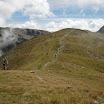 Plose-Gipfel 02.09.12 159.JPG