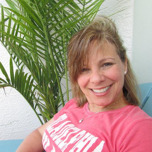 Gina Morrone