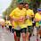 Luciano Farias's profile photo