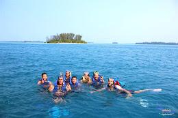 pulau harapan, 5-6 september 2015 Canon 009