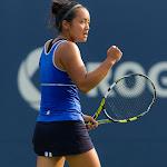 Gloria Liang - Rogers Cup 2014 - DSC_3570.jpg