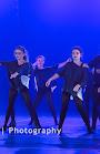 Han Balk Voorster Dansdag 2016-2992.jpg