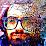 luciano pietrantonio (S-YM-O)'s profile photo