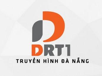 kênh DRT1 HD - Đà Nẵng 1 HD