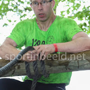 Survival Harreveld 2016 (50).jpg