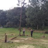 Houthakkerswedstrijd 2014 - Lage Vuursche - IMG_5884.JPG