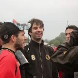 Championnat D1 phase 3 2012 - IMG_4085.JPG