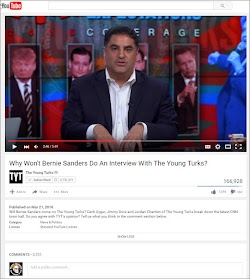 20160321_1200 Why Won't Bernie Sanders Do An Interview With The Young Turks (TYTYouTube).jpg