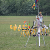 Rocket Rally June 20, 2015 - IMG_0636.JPG