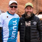 Antelope-Canyon-Race-1141-Chas-Sean.jpg