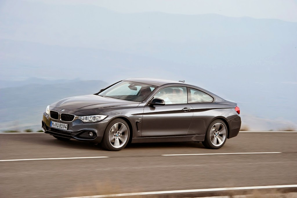 2014-BMW-4-Series-Coupe-CarscoopS21[2]