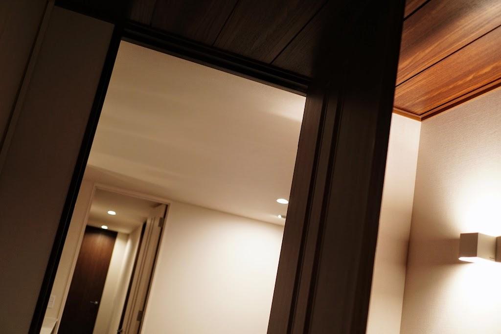 天井高2400のすすめ xevo eで平屋を建てるブログ