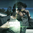 Chris Cardoso avatar image