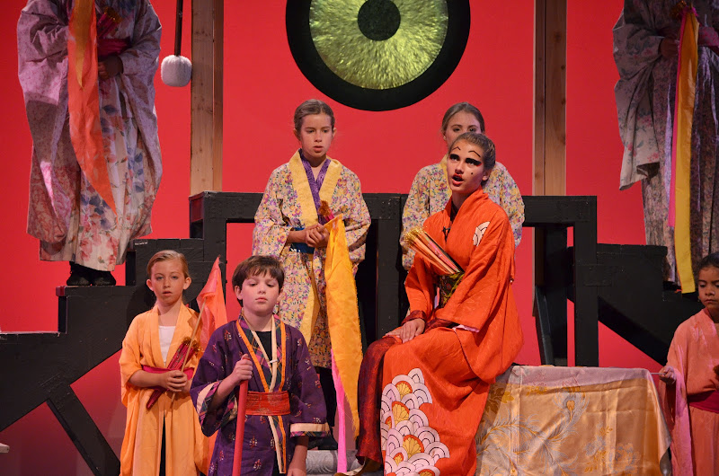 2014 Mikado Performances - Photos%2B-%2B00076.jpg