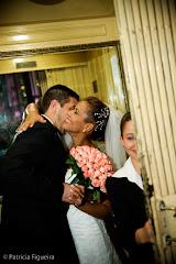 Foto 0972. Marcadores: 11/09/2009, Casamento Luciene e Rodrigo, Rio de Janeiro