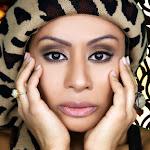 AfricanGlam4-ev36.jpg