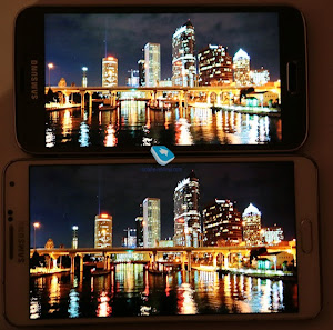 display-galaxy-s5-vs-note-3 (5).jpg