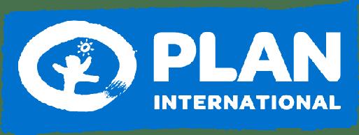 Plan International Director Operations & Systems job