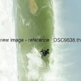 _DSC9638.thumb.jpg