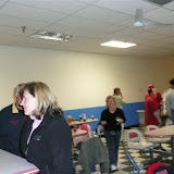 2008 Bowling & Bonfire - P1000017.JPG
