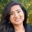 Aleena Aftab's profile photo