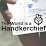 The World is a Handkerchief's profile photo