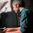 James Morton at Bristol Fringe047.jpg