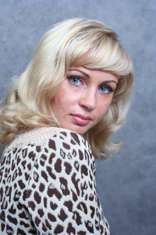 Olga Lebekova Dating Expert 4, Olga Lebekova
