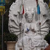 2013 Rằm Thượng Nguyên - P2231873.JPG