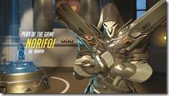 Overwatch 2016-05-08 11-02-33-01