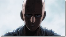 One Punch Man - 12 -14