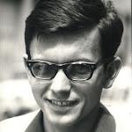 043-DM-portré 18 éves.jpg