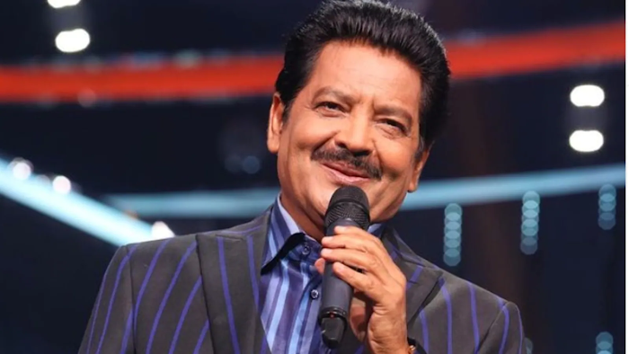 Udit Narayan Net Worth, Income, Salary, Earnings, Biography, How much money make?