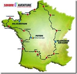 20170903 Tour de France carte