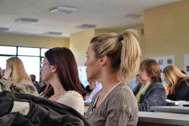 Seminar Interna revizija i forenzika 2012 - DSC_1523.JPG