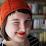 Annika Barranti Klein's profile photo