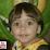 Lidiane De Melo's profile photo