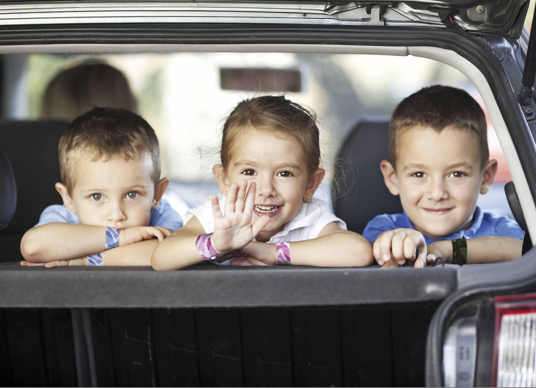choroba lokomocyjna u dzieci jak zapobiegać