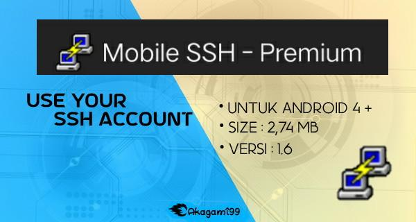 download-ssh-premium-gratis