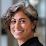 Cristina Aranda's profile photo