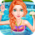 Pool Party For Girls file APK for Gaming PC/PS3/PS4 Smart TV