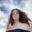 Kaia Marina's profile photo