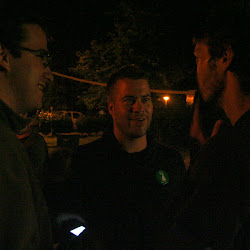 2010. 08. 09