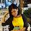 Irina Akselrud's profile photo