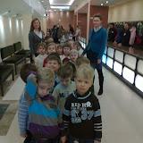 18.01.2013 Wizyta w Filharmonii