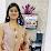 Surabhi Pachpute's profile photo