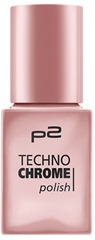 9008189335976_TECHNO_CHROME_POLISH_050